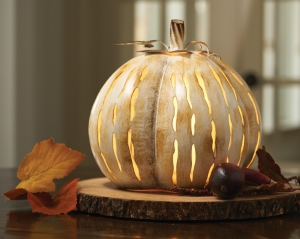 Fairy_Tale_Pumpkin_Shade_4010145.jpg
