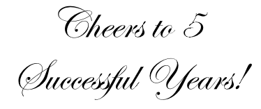 cheers to.png