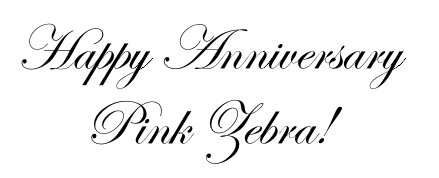 happy anniversary.png