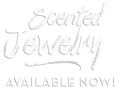 scented jewelry available now.png