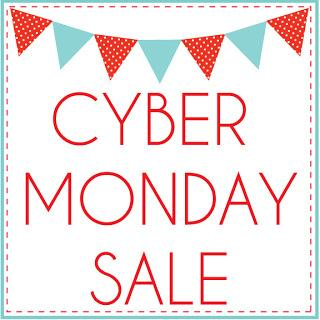 Stuccu: Best Deals on pink cyber monday. Up To 70% offFree Shipping · Special Discounts · Lowest Prices · Up to 70% off.
