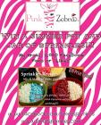 Free Giveaways: Win a Simmer Pot and Jar of Sprinkles!!!