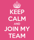 Reasons You Should Join Pink Zebra and My Fabulous Team!!!