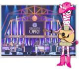 Pink Zebra Convention in Nashville!!!