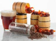 Root Beer Fragrance is a Winner