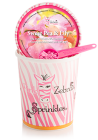 Sweet Pea & Lily 16oz. Carton Sprinkles
