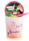 Stress Relief 16oz. Carton Sprinkles