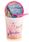 Stone Washed Denim 16oz. Carton Sprinkles