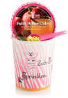 Farm House Cider 16oz. Carton Sprinkles
