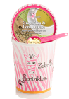 Green Tea & Lemongrass 16 oz. Carton Sprinkles