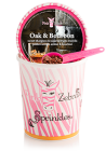 Oak & Bourbon 16 oz. Carton Sprinkles