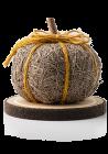 Naked Pumpkin