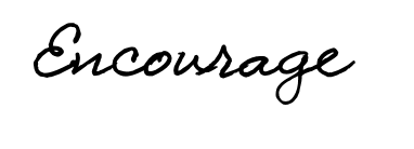 encourage.png