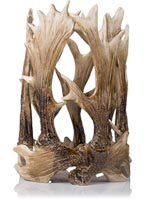 Moose Antler Accent Shade