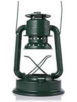 Camping Lantern Accent Shade
