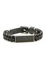 Braided Wristband