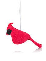 Cardinal Hang-It