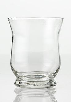 Bella Glimmer Glass