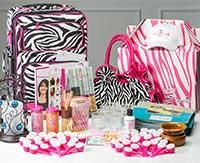 Join Pink Zebra